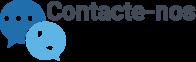 logotipo contacte-nos